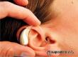 Аткарским пенсионерам предложат слуховые аппараты со скидкой