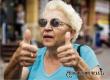 Возраст выхода на пенсию для россиянок могут понизить до 60 лет