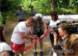 Саратовские туроператоры и пресса совершили сплав по Медведице