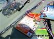 АООиР выразило благодарность спонсорам Чемпионата по рыбалке