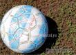 Стала известна дата старта Чемпионата Аткарска по футболу