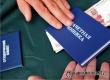 В Саратове за взятку преподавателю осудили 19-летнего студента