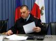 Новый начальник ГИБДД региона ответит на вопросы жителей