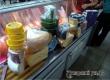В Саратове нашли и сожгли 53 кг санкционного сыра из Евросоюза