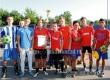 Аткарчане завоевали путевку в финал ТДК-2018 в Саратове