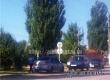 Утреннее ДТП на Телефонке в Аткарске спровоцировало пробку