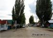 В Аткарске отремонтируют тротуары в трех местах на 1,4 млн рублей