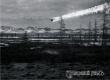 110 лет назад Тунгусский метеорит посеял среди аткарчан страх