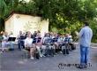 В субботний вечер аткарчан приглашают послушать духовой оркестр
