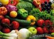 ВЦИОМ: каждый третий россиянин уверен во вреде вегетарианства