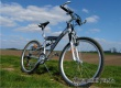 В России может появиться новый налог – на велосипеды