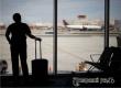 ВЦИОМ: каждый третий молодой россиянин хочет уехать за границу