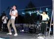 Заряд позитива принес аткарчанам яркий концерт «Трибьют Звери»