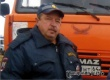Полицейские выручили попавшего в беду аткарского дальнобойщика