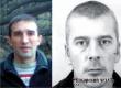 Региональный главк просит помочь в розыске трех преступников