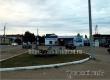 С автовокзала Аткарска можно уехать в 6 направлениях: расписание