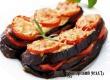Рецепт дня от «АУ»: баклажаны с помидором под сыром в духовке