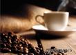 Специалисты посоветовали заменить растворимый кофе натуральным