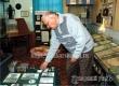 На выставке к юбилею «Эридана» представлена продукция завода