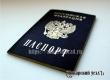 СМИ: через 3 года россиян переведут на электронные паспорта