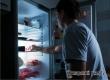 Специалисты развеяли миф о том, что нельзя есть после 18 часов
