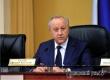 Губернатор поручил проверить все школы после трагедии в Керчи
