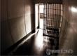 В Петровске пьяный 80-летний мужчина надругался над двумя девочками