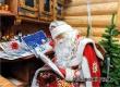 Аткарчане могут отправить письмо Деду Морозу в Роспотребнадзоре
