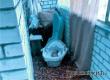В Саратовской области мать в холода оставила грудничка на балконе
