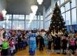 50 юных аткарчан посетят Губернаторскую елку в Саратове