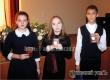 В День Конституции РФ юным аткарчанам торжественно вручили паспорта