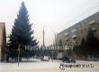 В Саратовской области сохранится облачная погода с небольшим снегом