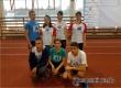 Аткарчане из школы «РиФ» привезли 5 медалей из Челябинска