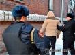 Росгвардия задержала в Аткарске разыскиваемого 4 месяца мужчину