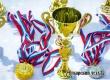 В Аткарске юноши сыграют в мини-футбол на призы «Единой России»