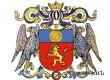 История Аткарского края: основание, расцвет и крах усадьбы Беклемишевых