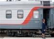 Школьники в летние каникулы смогут ездить на поезде со скидкой 50%