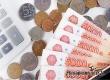 Семье из трех человек в РФ «для нормальной жизни» нужно 76 тысяч