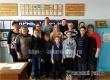 В Белгазинской школе для пропаганды ЗОЖ провели Час здоровья