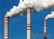 ВЦИОМ узнал, какие проблемы с экологией для россиян самые острые