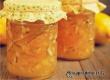 Эксперты подсказали рецепт зимнего витаминного варенья для иммунитета