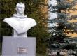В День космонавтики в Аткарске запланированы митинг и выставка о Гагарине