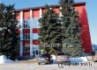 Суд обязал администрацию найти 37 домам в Аткарске управляющие компании