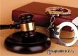 Двое аткарчан осуждены за кражу из крестьянско-фермерского хозяйства