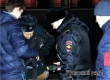 Более 1000 полицейских обеспечивали в регионе правопорядок на Пасху