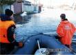 Прогнозируется повышение воды в Аткарском МР в течение трех дней