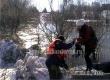 График работы переправы в Аткарске и фоторепортаж из Красавки