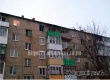 При пожаре в многоэтажке в центре Аткарска пострадало трое детей
