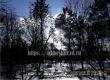 В течение ближайших дней в Аткарске сохранится морозная погода