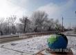 Михаил Болтухин: В ближайшие дни завалит снегом и потеплеет, но не ждите весны ранее 20 марта